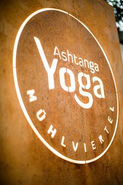 Yoga Studio St. Martin