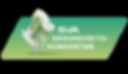 Logo-Gesundheitshunderter_RGB-01_2.png