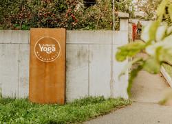 Aufgang Yoga Studio