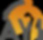 AYI_Logo_Info_O.png