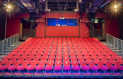 Michael Frayn Theatre