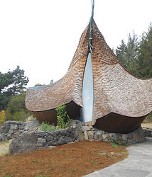 Sea Ranch chapel 13.JPG