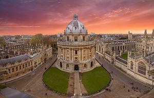 Oxford  image one.jpg
