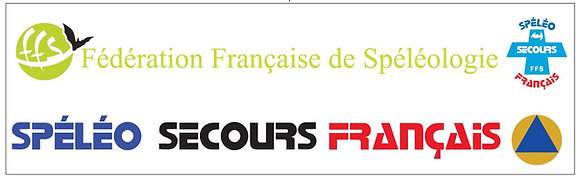 Nom Banderole FFS-SSF  (4 x 1,2 m) - Réf. Band2