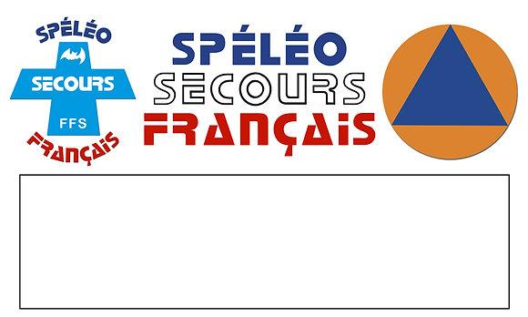 Marquage SSF & SC
