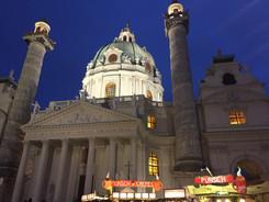 Messepunsch 2017-12-12