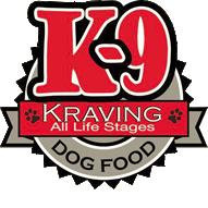 logo-191.png