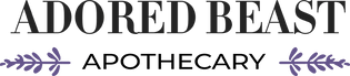 Adored-Beast-Logo-SMALL.png