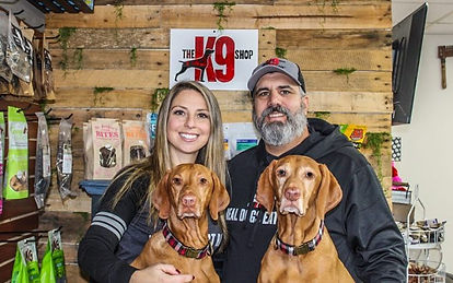 WIS_The-K9-Shop-Pet-Age-Photo-1-e1582812