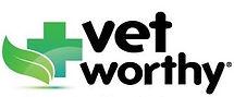 vet worthy.jpg