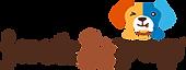 logo_b52c0119-bfb9-44dc-b877-d17bac1f731