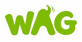 Wag.webp
