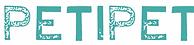 petipet_logo_187a63a2-1ace-42e1-a93a-c7c