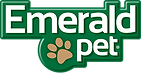 logo_20180907b.png