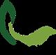 NPD_logo High Res.png
