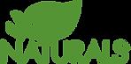 Ark_Naturals_Logo_in_PMS_Green_ce616f6e-