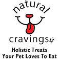 natural-cravings-usa.jpeg