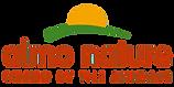 AlmoNature_Logo2018_1200x600px_2x_ebcf10