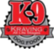 K9K_clean_logo-1.jpg
