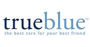 true blue.png
