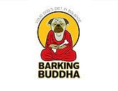 barking-buddha-.jpg