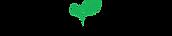 Houndscoop Logo Black with TM.png