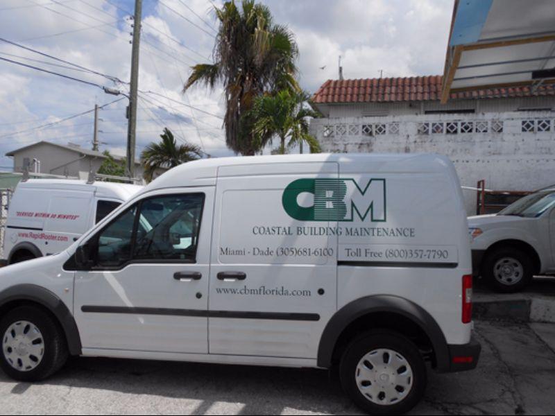 CBM 2013 Transit DS (1)