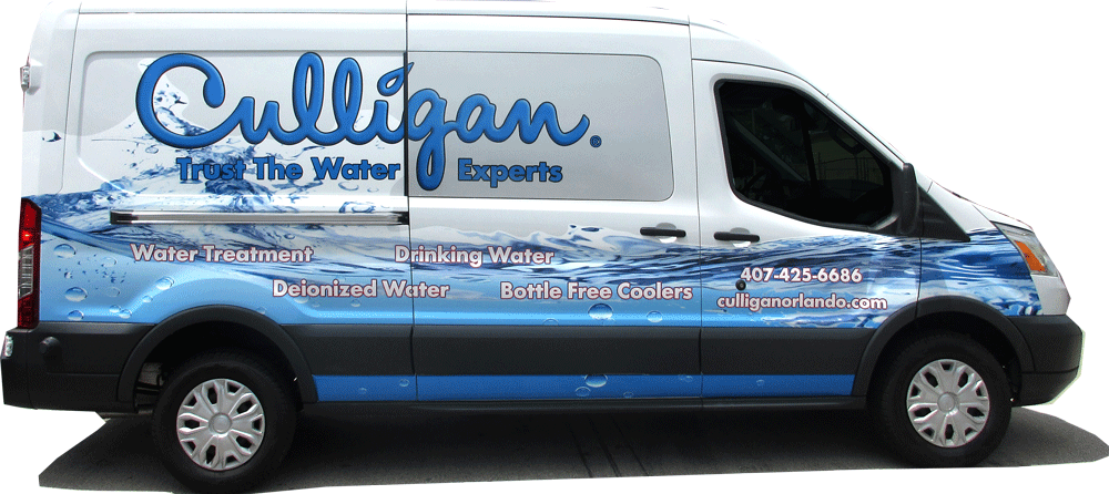 Culligan-perf-side-windows-1