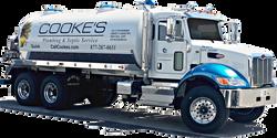 Cookes-Pumper-Truck-1