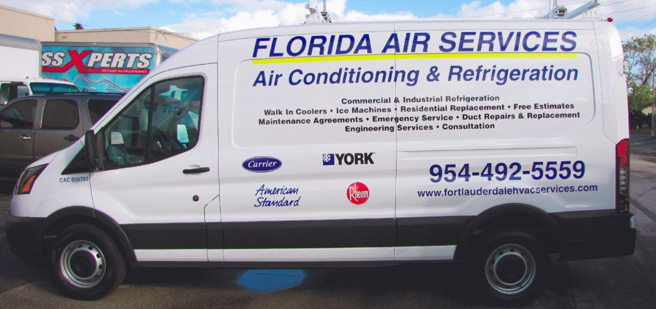 Florida Air 2