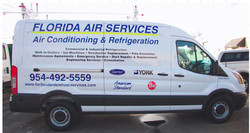 Florida Air 1
