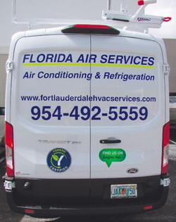 Florida Air 3