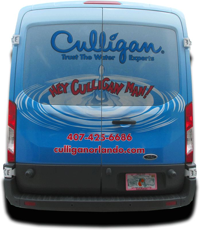 Culligan-Ford-Rear