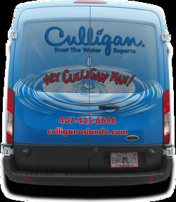 Culligan-Ford-Rear