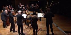The Complete Bach Concertos