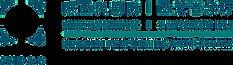 top_logo_img8.png