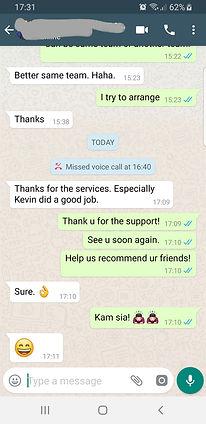 Screenshot_20190823-173215_WhatsAppBusin
