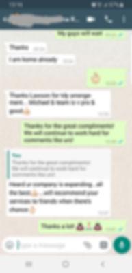 Screenshot_20190829-131616_WhatsAppBusin
