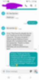 Screenshot_20190606-181601_Messages.jpg