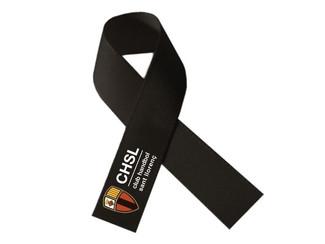 El Club Handbol Sant Llorenç se suma al dol oficial per les víctimes del #covid19