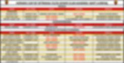 HORARI 26-01-20.jpg