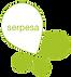 2020_21 WEB_Serpesa.png