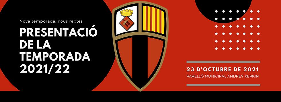 PRESENTACIÓ TEMPORADA 202122-ok (Presentación).png