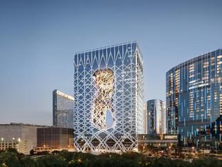 Morpheus Macau