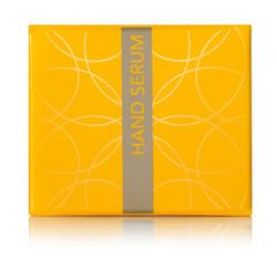 Intensive Anti Ageing Hand Serum 30ml BOX (HR)