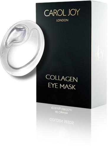 EyeMask Box