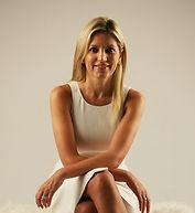 Profile Image (Samantha Arnold)_edited.J