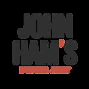 Logo_JOHNHAMS_NGO-01.png