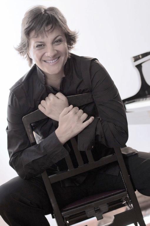 Giulia Manicardi 1