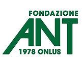 Logo-ANT-2016-page-001-e1535375886119_ed